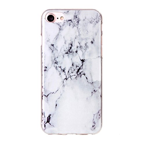 Protege tu iPhone, Para el patrón del registrador del iPhone 7 Caja suave de la contraportada del caso protector TPU suave Para el teléfono celular de Iphone. ( SKU : IP7G2204M ) IP7G2204B
