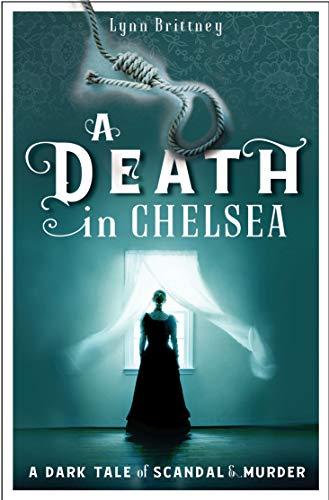 A Death in Chelsea (Mayfair 100 ()