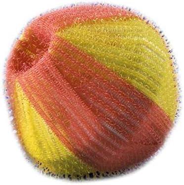 42B3 Washing Ball  6Pcs Entfernen Pflege Personal Reinigung Wäscherei Flusenfang