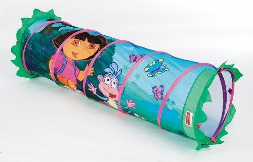 Dora Playhut - 6