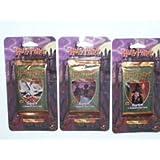 Harry Potter Booster (11 Karten) [Toy]