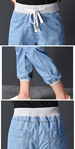 Jeans Pantalons Diverses Slim Skinny Fit Jeans Femme Pantalons Jeans Tube Stretch Jeans Skinny Variantes Casual Skinny Blue Zipper Stright Stretch Fit Pants Hipster Pantalon Styles Scothen Placket Slim qZwUISOw