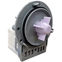 LP3503 Supco Appliance Circulation Pump