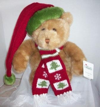 christmas-bear-from-dillards-large-plush-18-inches