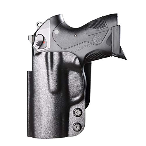 Beretta Holster for PX4 Sub Compact, ()