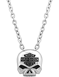 Amazon Com Harley Davidson Jewelry Clothing Shoes Jewelry