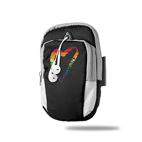 bens-rainbow-love-heart-gay-pride-armband-arm-bag-package-for-sports-running-for-iphone-samsung-gala