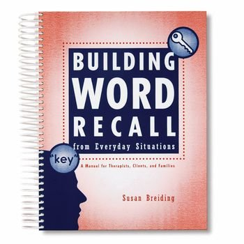Sammons Preston Building Word Recall