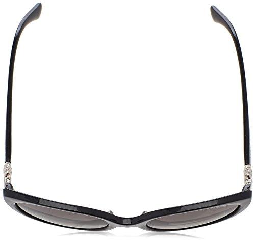black grey Gradient Noir Vogue vo5060s Sonnenbrille qYt0AOU