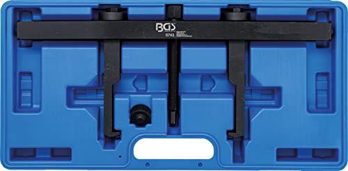 BGS 6743   Remschijftrekker   Ø 170 – 400 mm