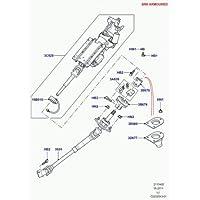 Radiador para Defender para Land Rover–pdk000100