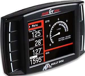 bully-dog-40417-gt-platinum-tuner-for-gas-applications