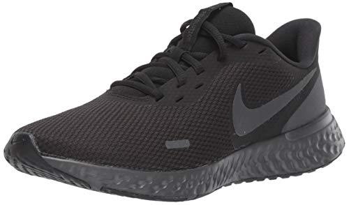 Nike REVOLUTION 5 Women's Women Road Running Shoes