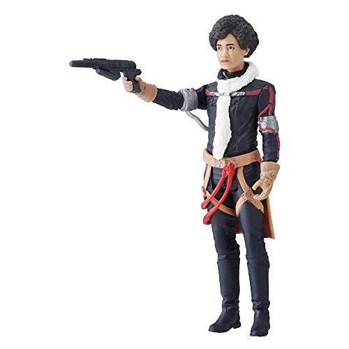 Star Wars Artemis Trooper 2