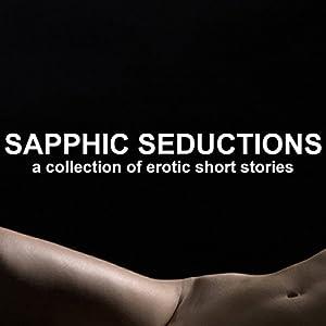 Sapphic Seductions Hörbuch