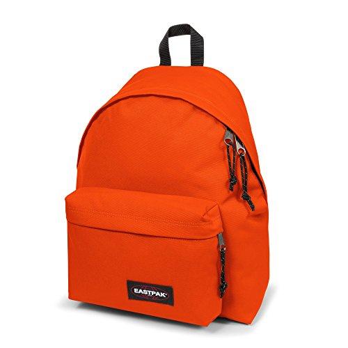 Liters Casual Eastpak Blue Orange Type Pumpkin Backpack carved 24 Design Ek62088k SwgqFY