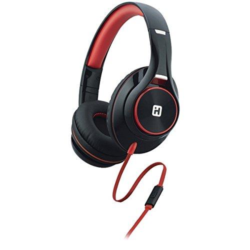 iHome IB42BRC iHOME Headphones