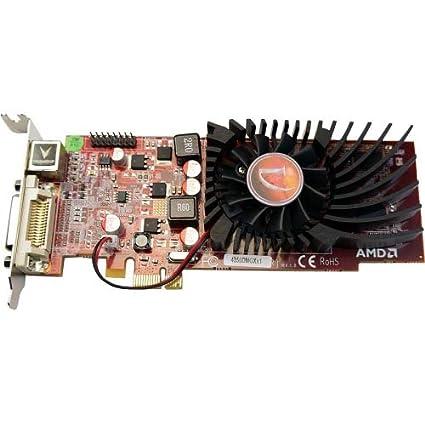 Amazon com: Visiontek 900308 Radeon HD 4350 Graphic Card