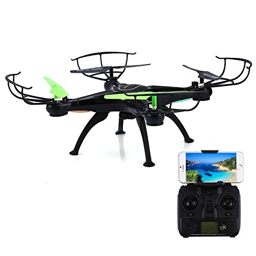 flymemo-skrc-q16-wifi-fpv-05-mega-camera-24g-app-control-4-channel-6-axis-gyro-quadcopter-rtfblack