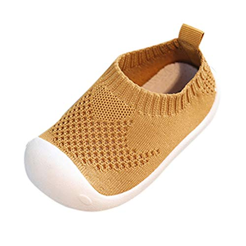 (Candy Color Mesh Sport Running Casual Shoes Toddler Kids shoes)