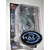Active Camouflage ARBITER Limited Edition Halo Figure