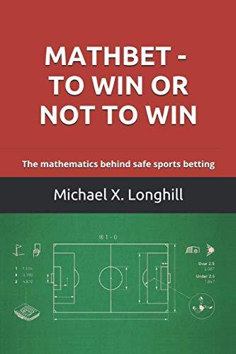 mathematics of sports betting