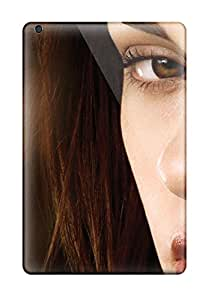 Best Hot New Twilight Case Cover For Ipad Mini With Perfect Design