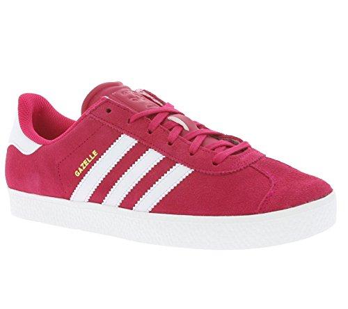 37 3 Adidas 2 Ba9315 1 J Eu Originals Gazelle wXPXnqTB