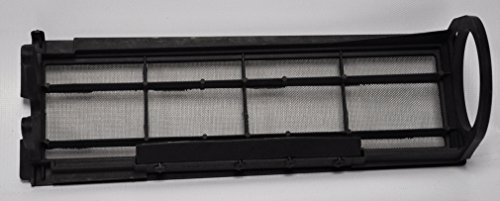 - HOOVER WindTunnel Vacuum Cleaner Hepa Filter Holder