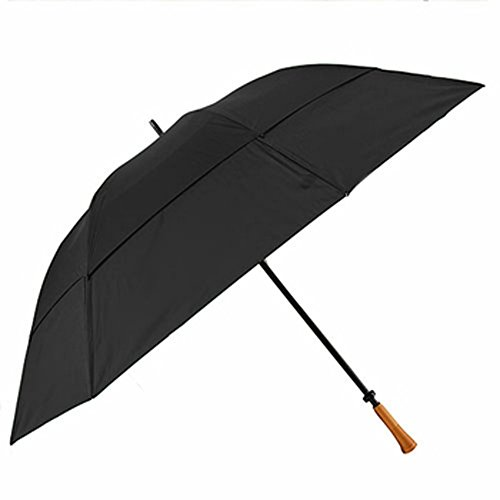 leighton-64-inch-windefyer-fiberglass-frame-black-one-size