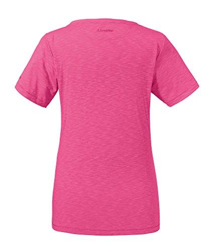 T Verviers2 Rose Camine nbsp;shirt Shirt Schöffel O7qBw