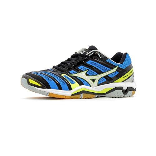Chaussures Mizuno Wave Stealth 4