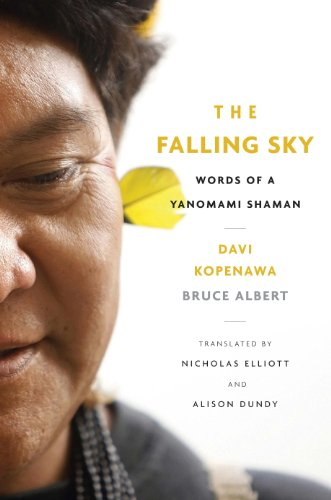 Download The Falling Sky