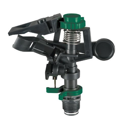 Replacement Pulsating Sprinkler Head