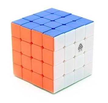 Resultado de imagem para witeden c 4x4x4