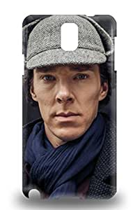 New Arrival Hard 3D PC Case For Galaxy Note 3 Benedict Cumberbatch The United Kingdom Male Ben Can T Keep It Inside ( Custom Picture iPhone 6, iPhone 6 PLUS, iPhone 5, iPhone 5S, iPhone 5C, iPhone 4, iPhone 4S,Galaxy S6,Galaxy S5,Galaxy S4,Galaxy S3,Note 3,iPad Mini-Mini 2,iPad Air )