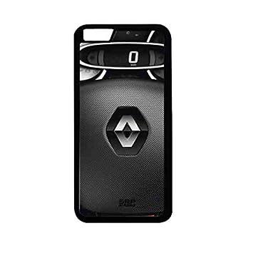 coque iphone 8 renault