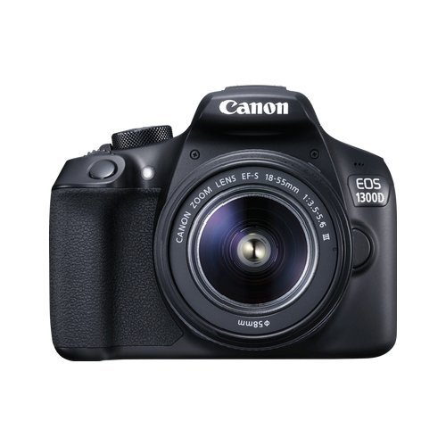 Canon-EOS-1300D-Kit-incl-EF-S-18-55mm-DC-III-lens