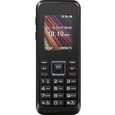 kyocera-s1370-rally-t-mobile-black