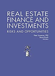 Image of the product Real Estate Finance and that is listed on the catalogue brand of .