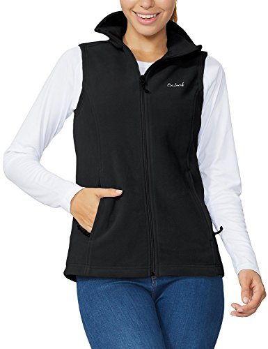 Bestselling Womens Athletic Vests