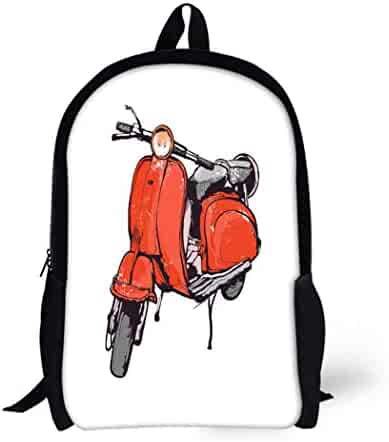 c97206ef94c1 Shopping Nylon - Silvers - Backpacks - Luggage & Travel Gear ...