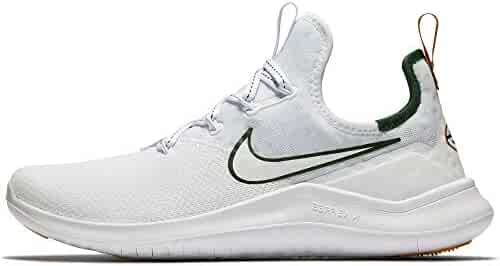 1ef8a06ab64fd Shopping NIKE - Track & Field & Cross Country - Running - Athletic ...