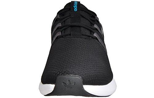 adidas Originals Loop Racer 4aMbUjLWe
