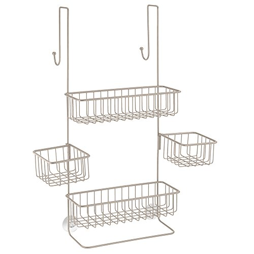 Fit Shower Caddy - 8