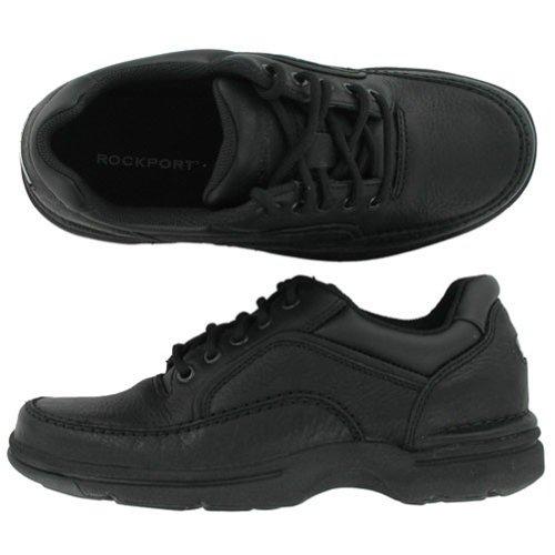 Rockport Men S Eureka Walking Shoe