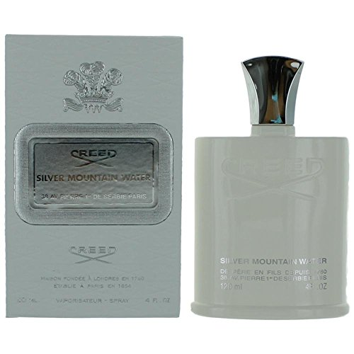 Creed Cologne - 5