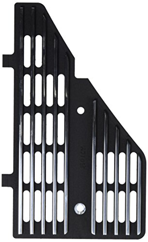 All Sales 5102P Side Vent