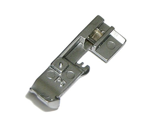 Babylock [ Cording Foot - 5mm ] for Enlighten (BLE3ATW) etc Over Lock Serger Machine BLE-CF5J