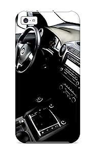 Iphone 5c Case Cover Skin : Premium High Quality Volkswagen Amarok 31 Case
